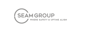 SEAM Group